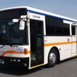 newcolor_bus